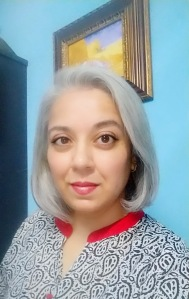 Jenny Bhatt DesiBooks